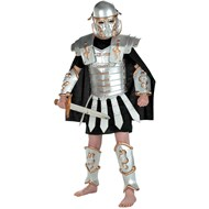 Gladiator  Child