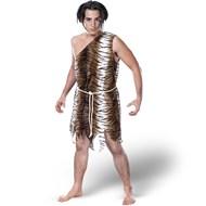 Jungle Man  Adult