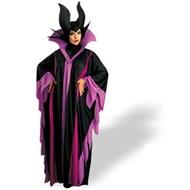 Sleeping Beauty Disney Maleficent Deluxe Adult