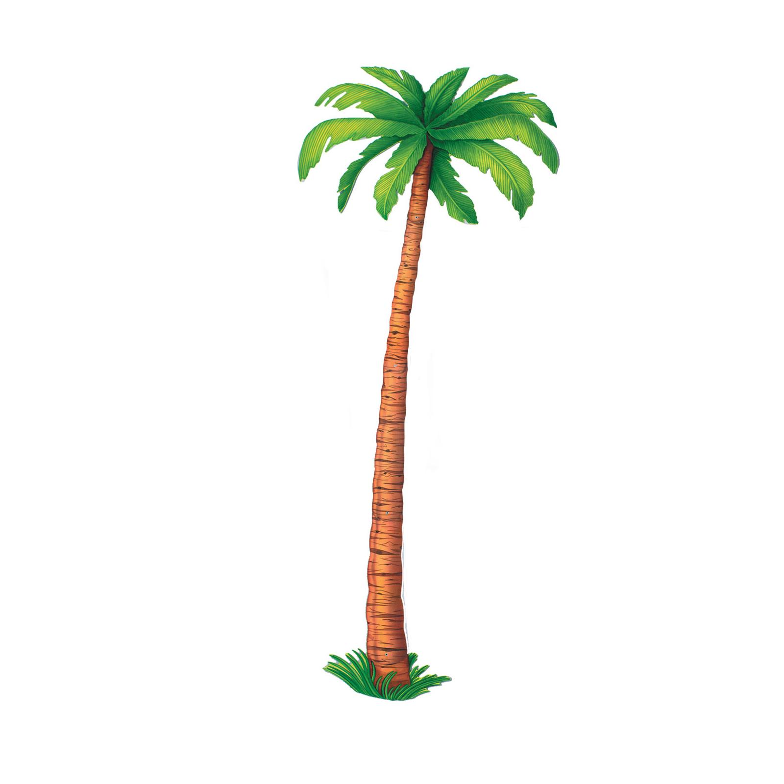 Как сделать пальму из бумаги своими руками фото
