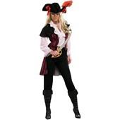 Marie La Fay Adult Costume
