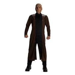 Star Trek Movie Nero Adult Costume