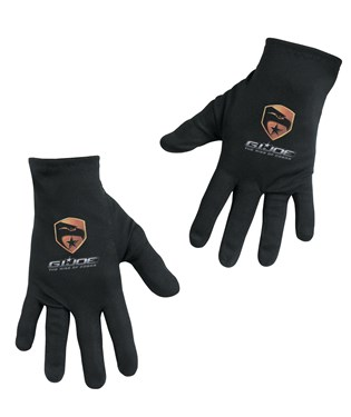 GI Joe - Adult Gloves