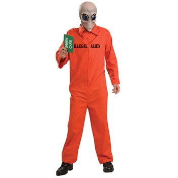 Illegal+Alien+Adult+Costume