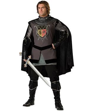 Dark Knight Adult Costume
