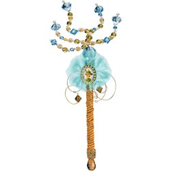 Tink and The Lost Treasures Scepter