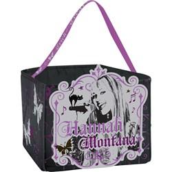 Hannah Montana Candy Cube