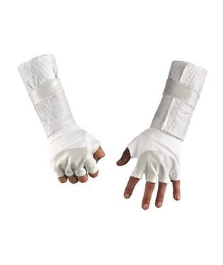 GI Joe - Storm Shadow Child Gloves