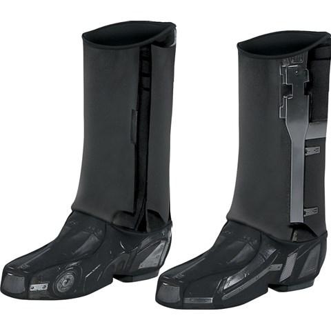 GI Joe - Duke Child Boot Covers