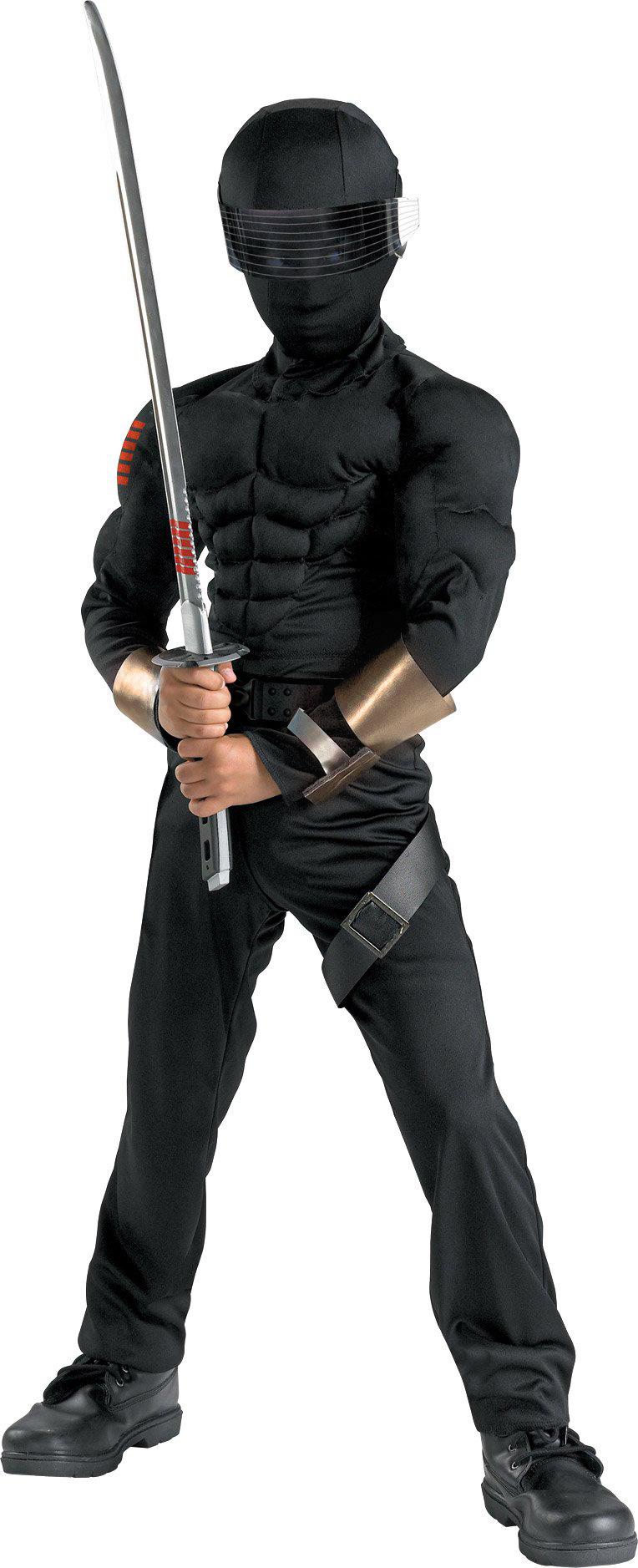 Batman Arm Guards