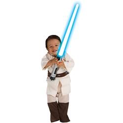 Star Wars Obi-Wan Kenobi Infant Costume