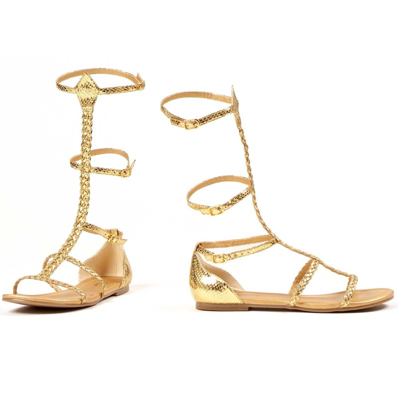 Cairo Adult Shoes for the 2015 Costume season.