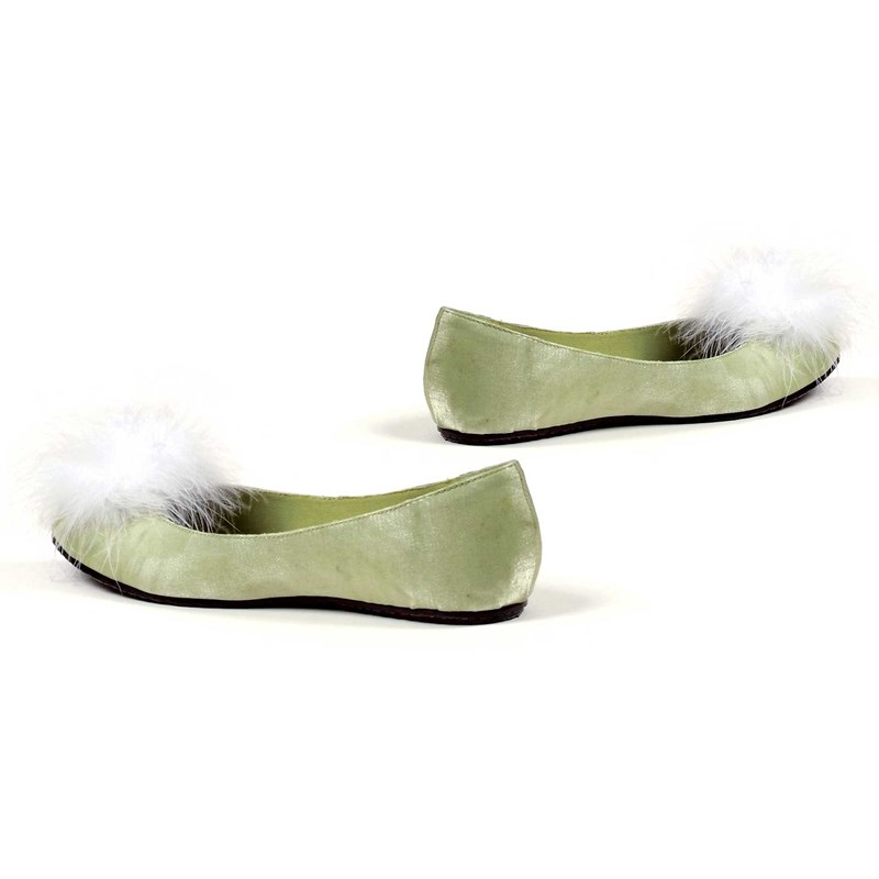 Tinker Adult Shoes for the 2015 Costume season.
