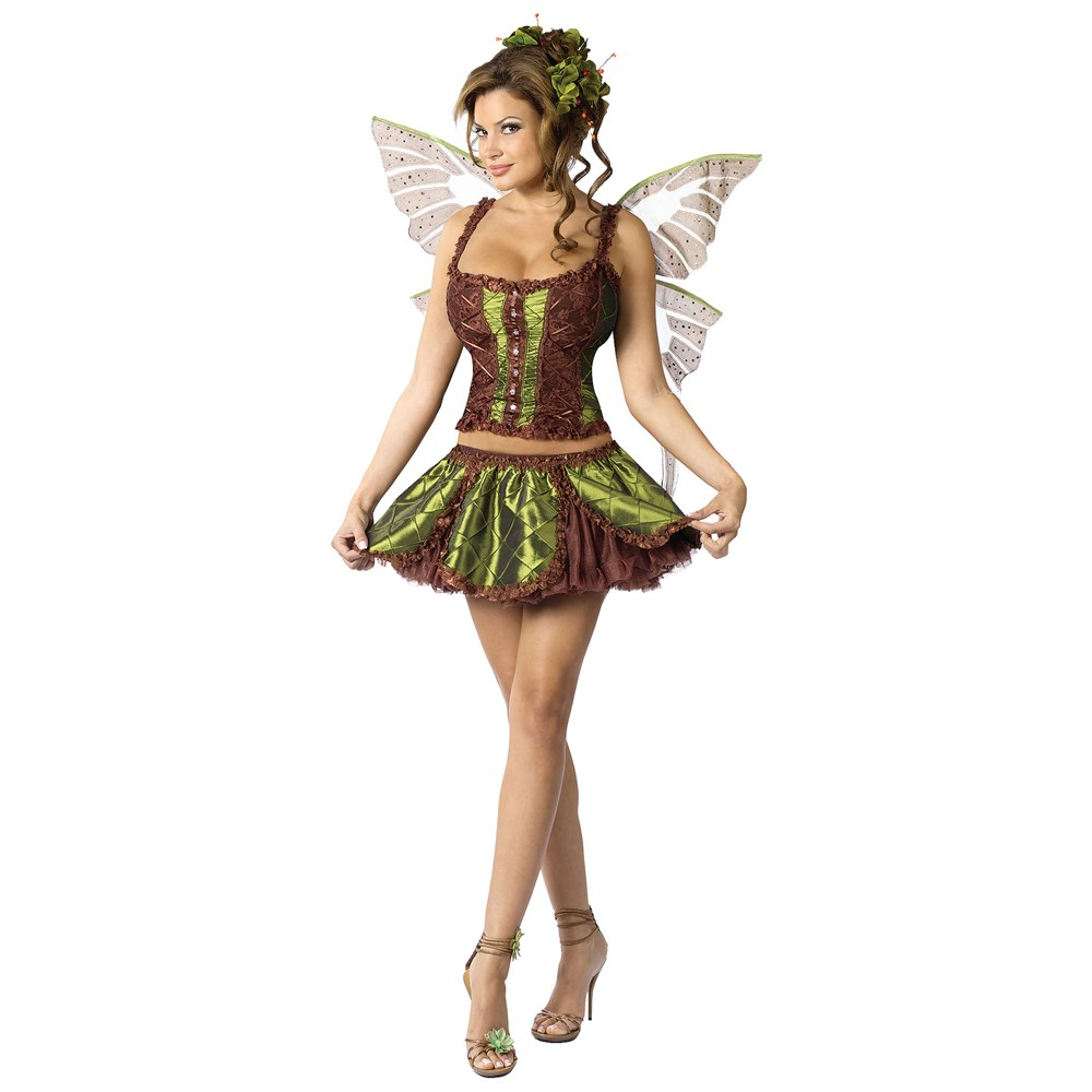 Sexy Fairy Costumes For Adults 97