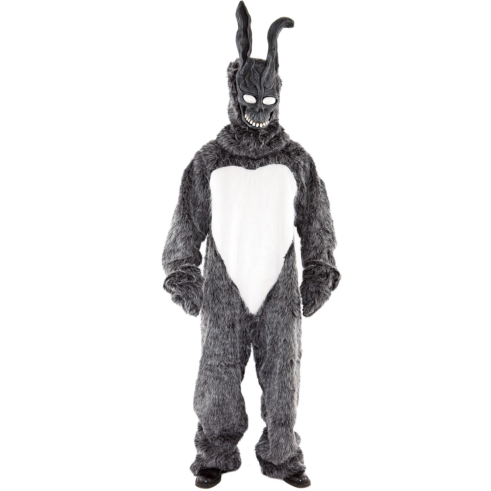 Donnie Darko - Frank Adult Costume | BuyCostumes.com