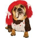 Zelda Rag Doll Dog Costume