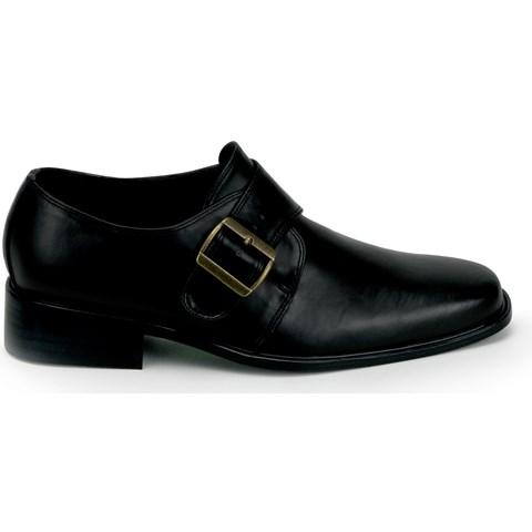 Loafer (Black) Adult Shoes