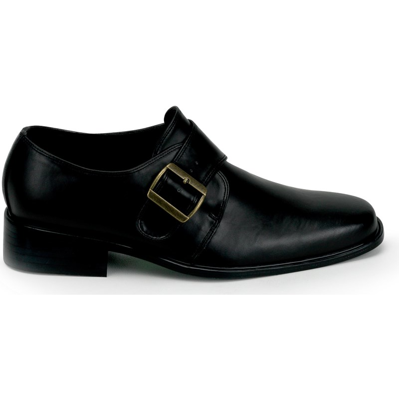 Loafer (Black) Adult Shoes for the 2015 Costume season.