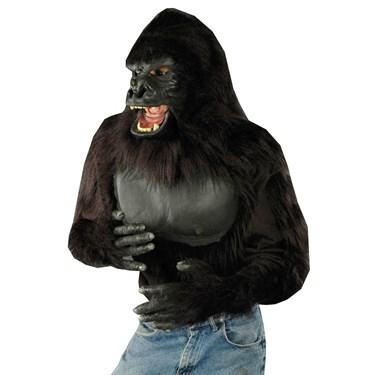 Adult Gorilla Shirt