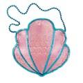 Shell Mermaid Bag
