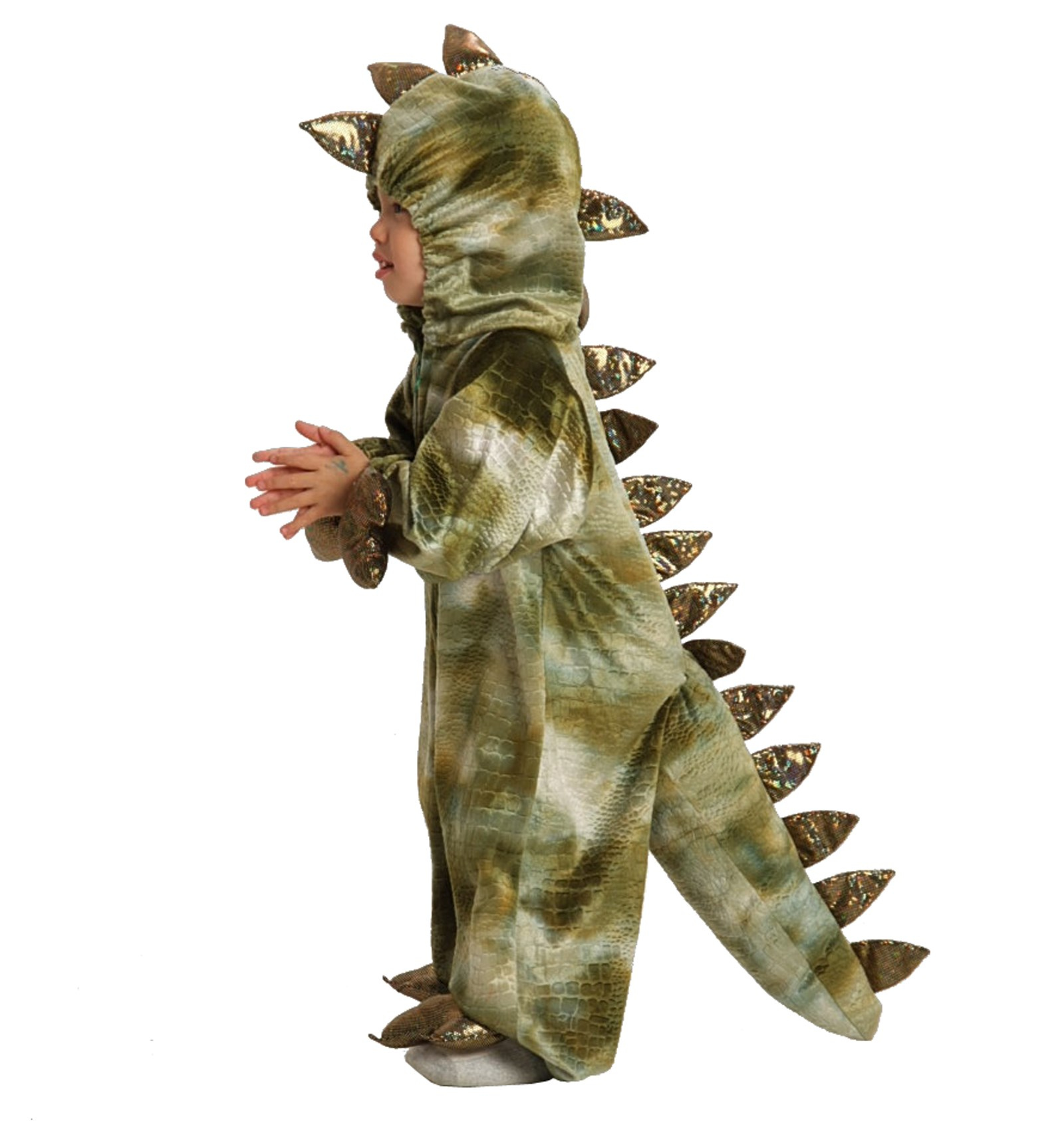 Image of T-Rex Infant / Toddler Costume