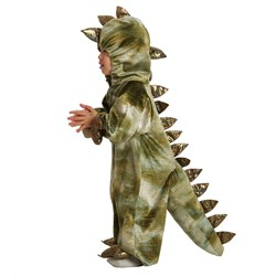 T-Rex Infant / Toddler Costume
