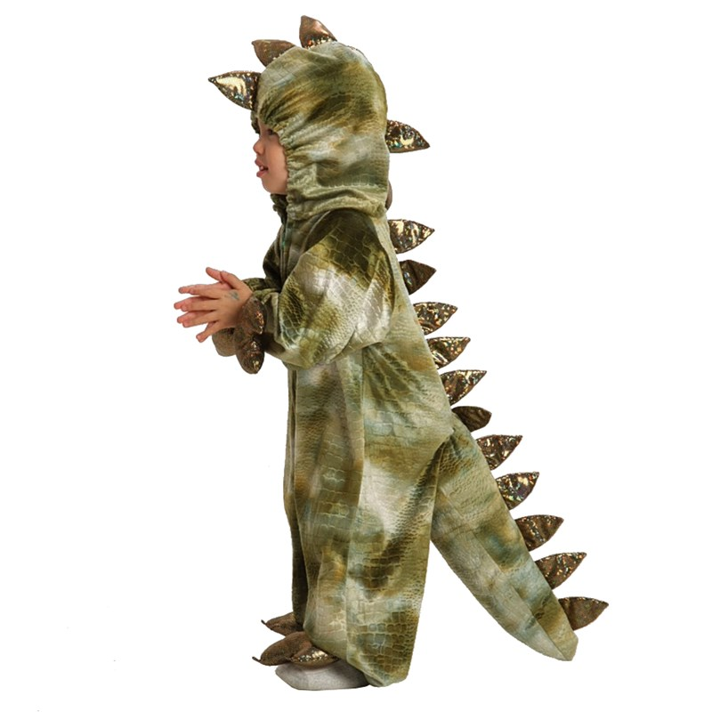 T Rex Infant  and  Toddler Costume for the 2015 Costume season.