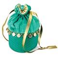 Genie Bag