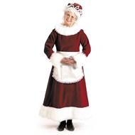 Santa Dress 9-10