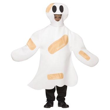 Boo Boo Child Costume