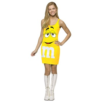 ... Dress Teen Costume. Includes: Dress. Boots not included. Average Rating: