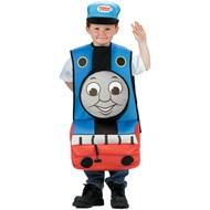 Thomas Engine Standard