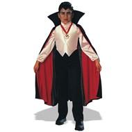Universal Studios-Dracula Child Medium