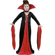 Victorian Vampiress  Child
