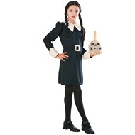 The Addams Family  Wednesday  Child