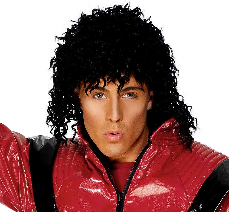 Michael Jackson Zombie image