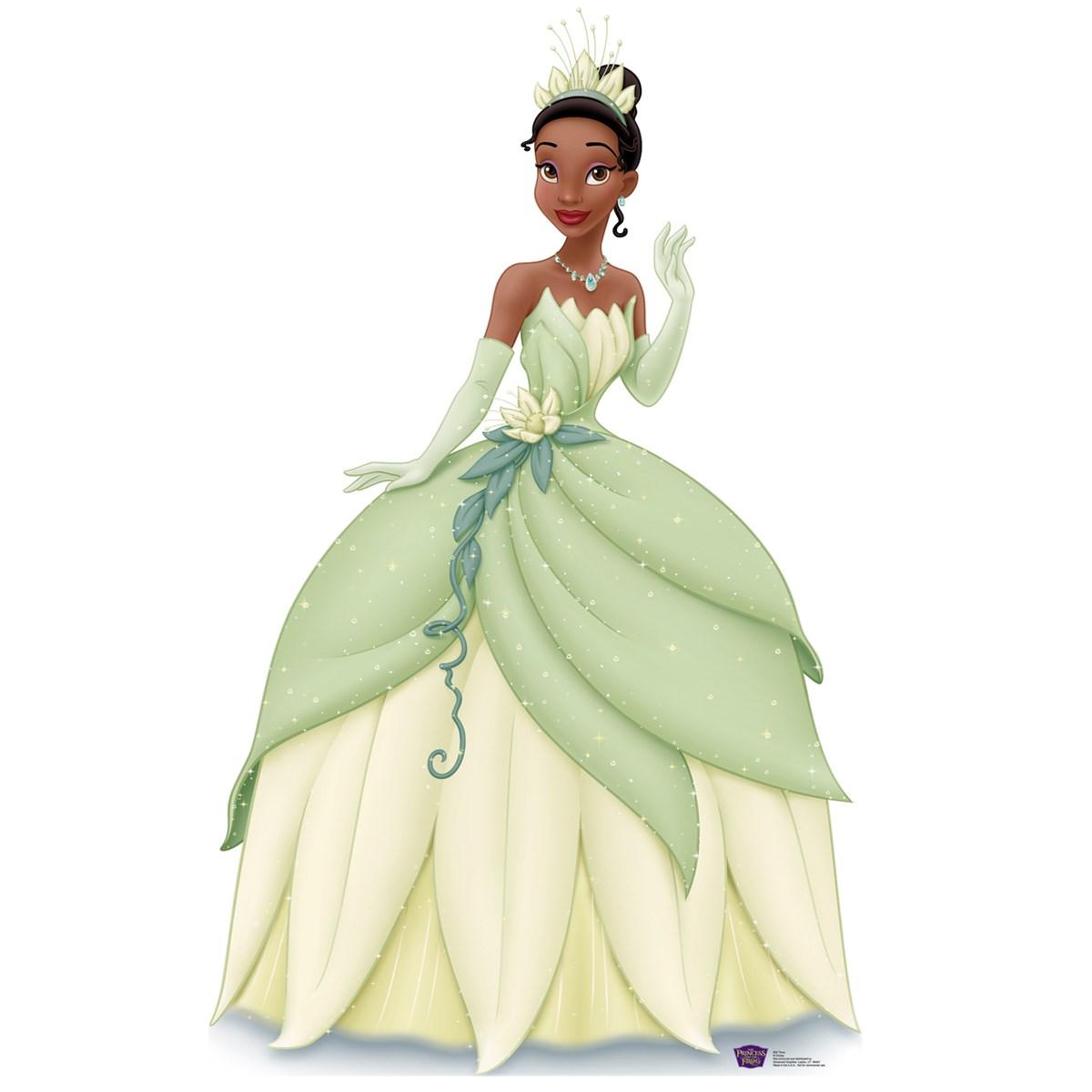 Princesa Cadance | My Little Pony: La Magia de la Amistad
