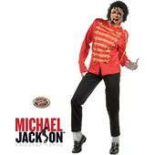 Michael Jackson Costumes  The King of Pop Michael Jackson Halloween