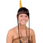 Indian Headband Adult
