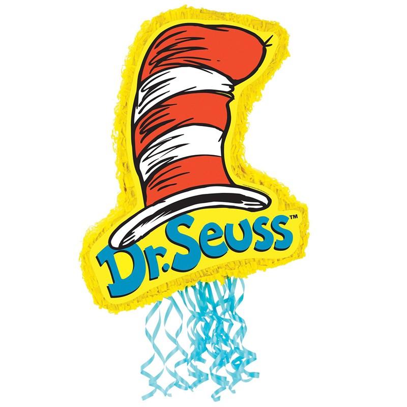 Dr. Seuss 21