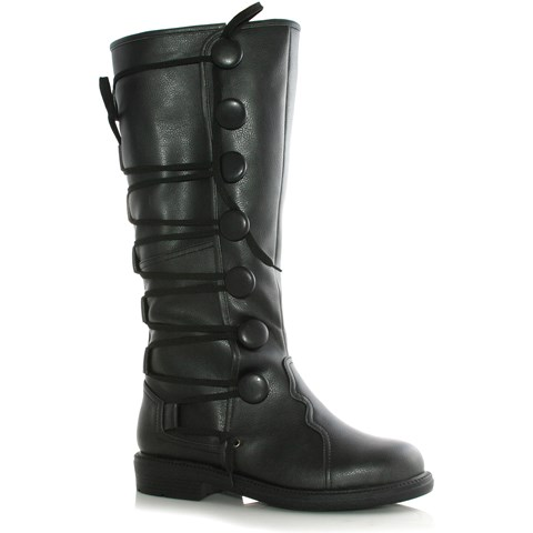 Ren Adult Boots