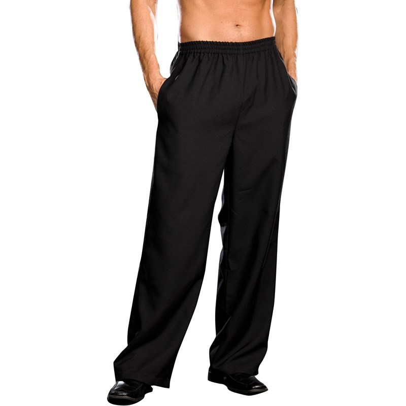 Mens Pants Adult for the 2015 Costume season.