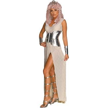 Clash of the Titans - Sexy Aphrodite Adult Costume