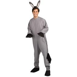 Shrek Forever After - Donkey Adult Costume