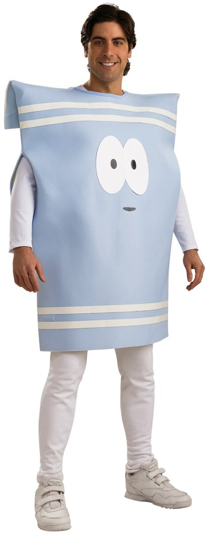 House decorations for halloween - South Park Towelie Adult Costume Buycostumes Com