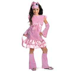 My Little Pony - Pinkie Pie Deluxe Toddler / Child Costume