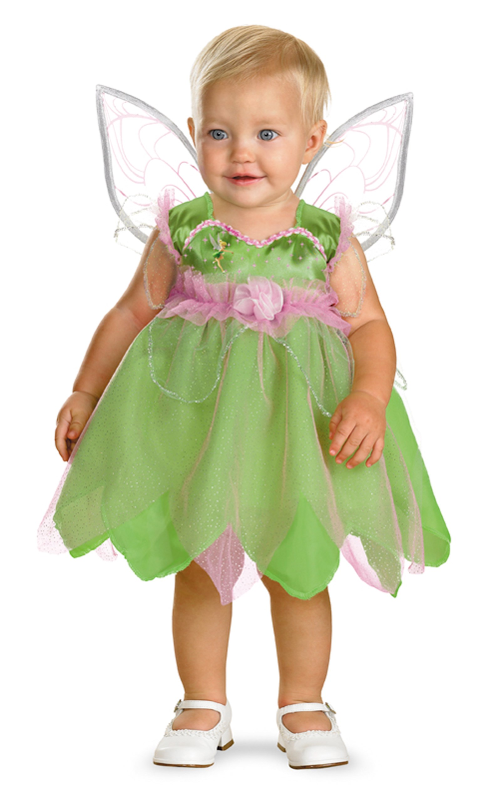Tinker Bell Infant Costume