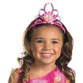 Barbie in a Mermaid Tale - Merliah Tiara Child