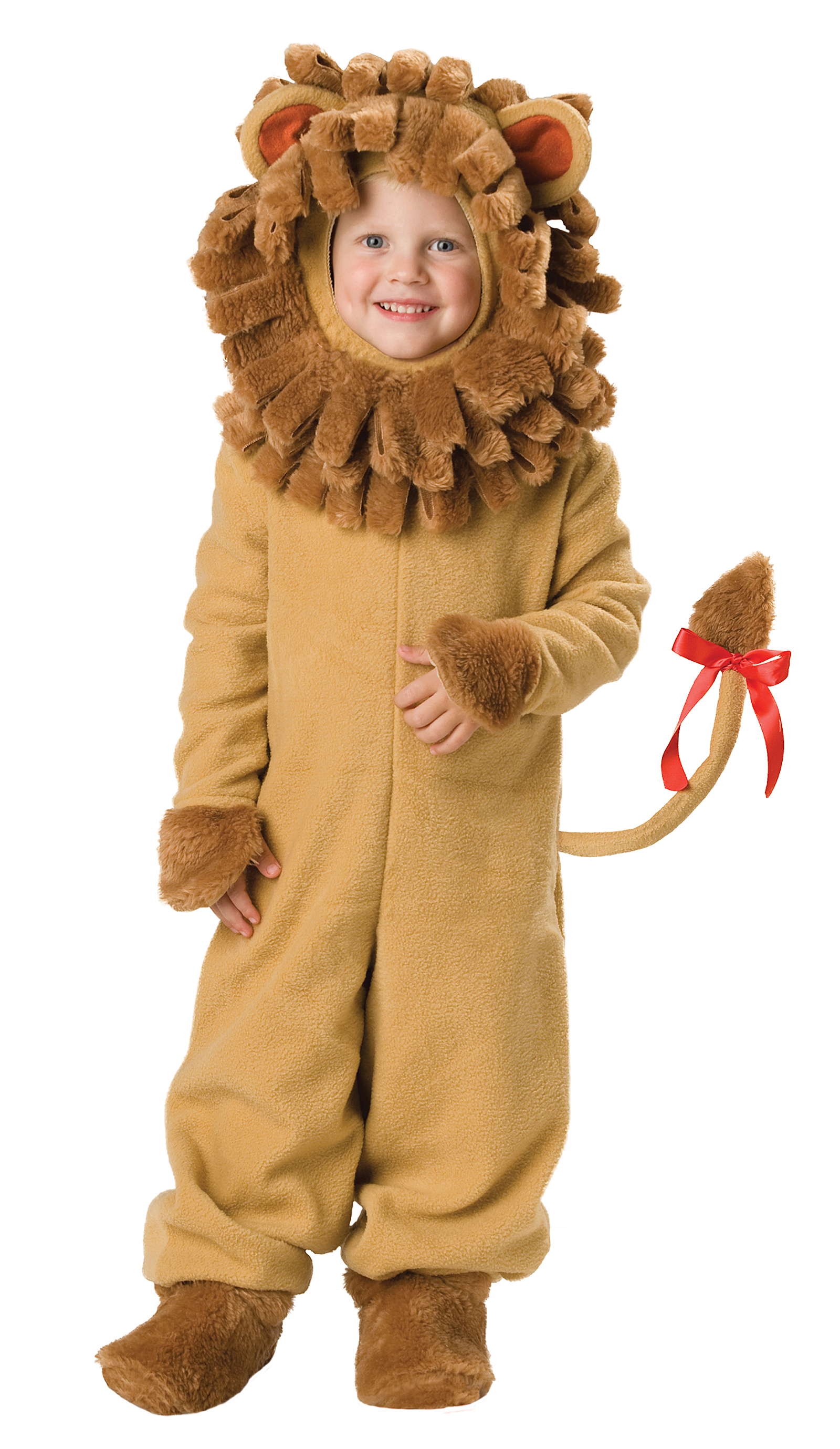 Lion Halloween Costumes For Kids  sc 1 st  Creative Costume Ideas & Remember Cecil The Lion With These Lion Halloween Costumes