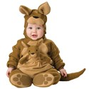 halloween infant costumes kangaroo